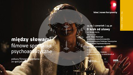 o_krok_od_slawy.jpg